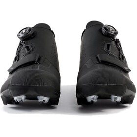 Bontrager Cambion MTB Chaussures Homme, black